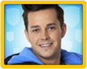 Steve Thumbnail (The Go!Go!Go! Show, Nick Jr.)
