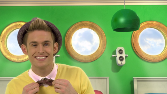 File:Carl in Wake Up Smiling (The Go!Go!Go! Show, Nick Jr.).png