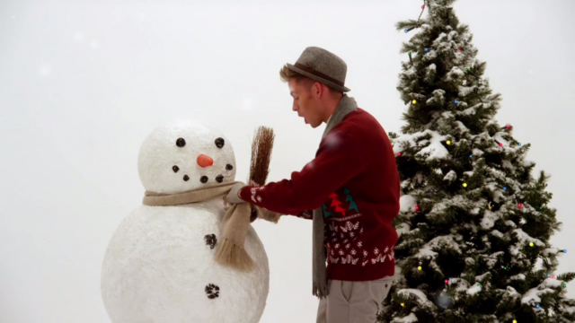 File:Carl in I Love Christmas Time (The Go!Go!Go! Show, Nick Jr.).png