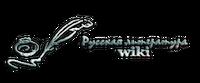 РЛ Wiki
