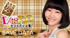 File:149 Kawakami Rena.PNG