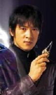Hitoshi Hidaka-1-