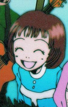 Nobuko Takada