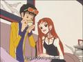 Gokinjo Monogatari Episode 10 Tsutomu and Mariko.png