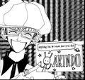 Tsutomu Akindo v02 c06 - 016.jpg