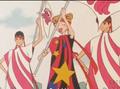 Gokinjo Monogatari Episode 10 Reds squad.png