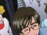 Hiroaki Tokumori
