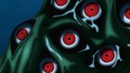 KA Brynhildr-in-the-Darkness Screenshot-Vol.-1 Anime-Volume Screenshot 40875
