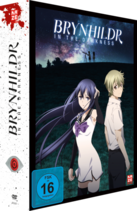 KA Brynhildr-in-the-Darkness DVD-Vol.-1 Limited-Edition---Sammelbox 3D-Cover 72DPI