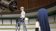 KA Brynhildr-in-the-Darkness Screenshot-Vol.-1 Anime-Volume Screenshot 40872