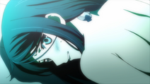 KA Brynhildr-in-the-Darkness Screenshot-Vol.-1 Anime-Volume Screenshot 40876