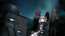 KA Brynhildr-in-the-Darkness Screenshot-Vol.-1 Anime-Volume Screenshot 40874