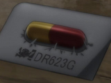 DR623G