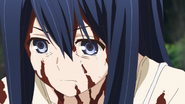 KA Brynhildr-in-the-Darkness Screenshot-Vol.-1 Anime-Volume Screenshot 40873