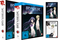 Brynhildr-in-the-Darkness Anime-BD-DVD-Vol Limited-Edition---Sammelbox 3D-Cover 2D-Cover