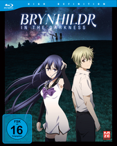 KA Brynhildr-in-the-Darkness BD-Vol.-1 Limited-Edition---Sammelbox 2D-Cover 72DPI