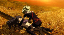 KA Brynhildr-in-the-Darkness Screenshot-Vol.-2 Staffel-Anime Screenshot 42771
