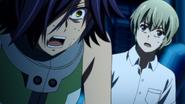 KA Brynhildr-in-the-Darkness Screenshot-Vol.-1 Anime-Volume Screenshot 40877