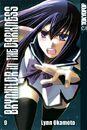 Manga Band 9