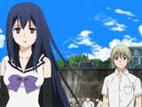 Anime/Episoden