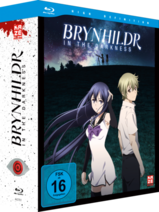 KA Brynhildr-in-the-Darkness BD-Vol.-1 Limited-Edition---Sammelbox 3D-Cover 72DPI