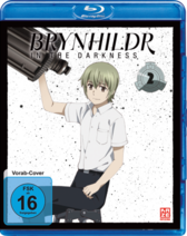 KA Brynhildr-in-the-Darkness BD-Vol.-2 2D-Cover 72DPI