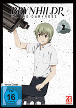 KA Brynhildr-in-the-Darkness DVD-Vol.-2 2D-Cover 72DPI