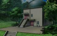 Observatorium6