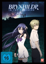KA Brynhildr-in-the-Darkness DVD-Vol.-1 Limited-Edition---Sammelbox 2D-Cover 72DPI