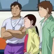 Iwamotowithgroup2