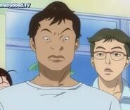 Iwamoto anime1