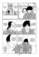 Gokusen v11 c06 p102-1-