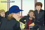 Animestudentsss
