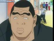 Animetsuruta4