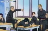 Animestudentsss1