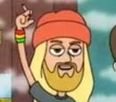 Stoner Guy
