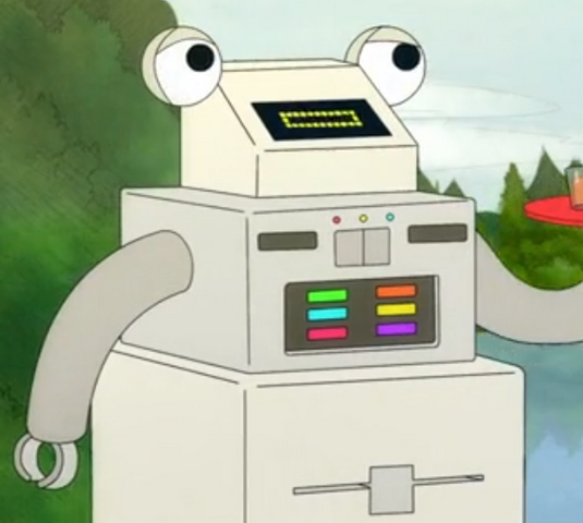 File:Party Bot.png