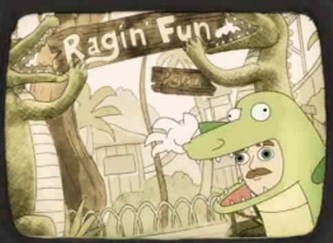 File:Raginfun.jpg