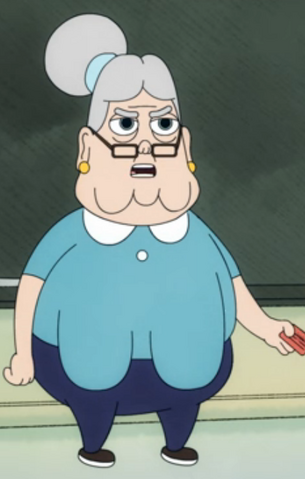 File:Mrs. Budnick.png