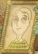 Uncle Gerald