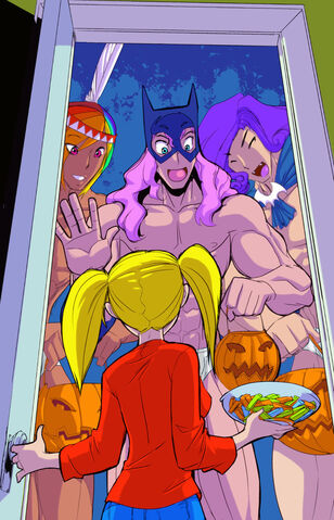 File:Gdhalloween2014 cover by fredgdperry-d7k5nni.jpg