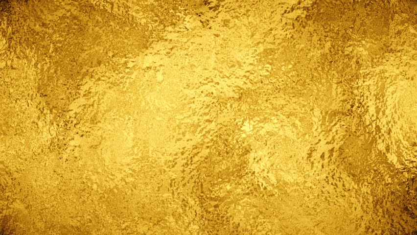 Metallic Gold Foil Background Image - Wiki-bac...
