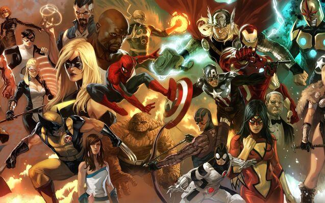 Marvel-comics-wallpapers-hd-wallpaper