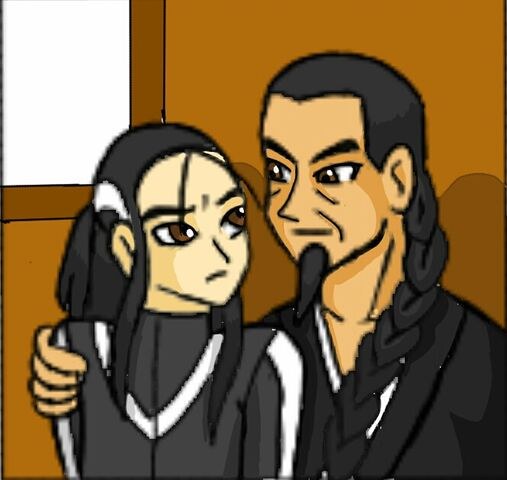 File:Ichirou and his father.jpg