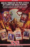 SSI 1991 catalog PG00