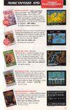 SSI 1991 catalog PG10