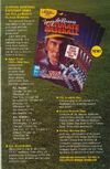 SSI 1992 catalog PG06