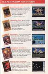 SSI 1992 catalog PG10