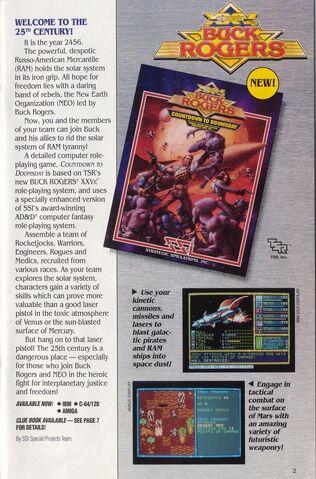 File:SSI 1991 catalog PG02.jpg