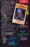 SSI 1991 catalog PG04